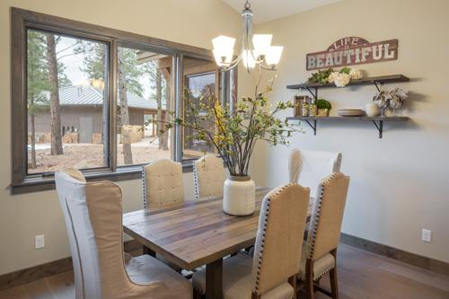 Dining-in-Aspen Shadows Plan 2308-at-Capstone Homes at Flagstaff Ranch-in-Flagstaff