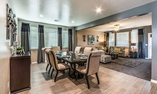 Greatroom-and-Dining-in-Bombay II-at-Enchanted Hills-in-El Paso