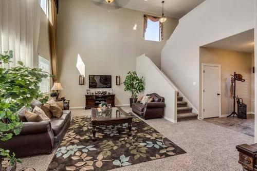 Greatroom-and-Dining-in-DH 4030-at-Borderland Village-in-El Paso