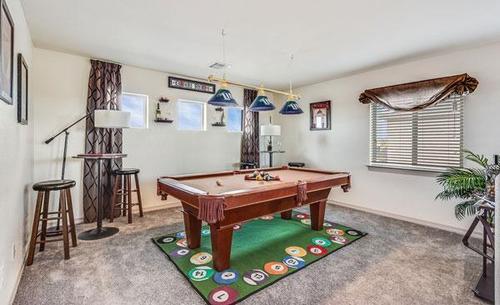 Recreation-Room-in-DH 4029-at-Gateway Estates-in-El Paso