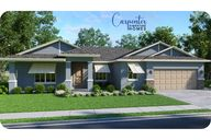Carpenter Homes Signature Series by Carpenter Homes in Tampa-St. Petersburg Florida