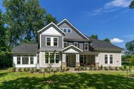 Weber Place by CarrHomes in Washington Virginia