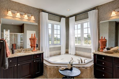 Bathroom-in-Lancaster-at-Waterford Creek-in-Hamilton
