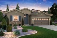 Mountain Meadow Estates by Carter Hill Homes in Reno Nevada