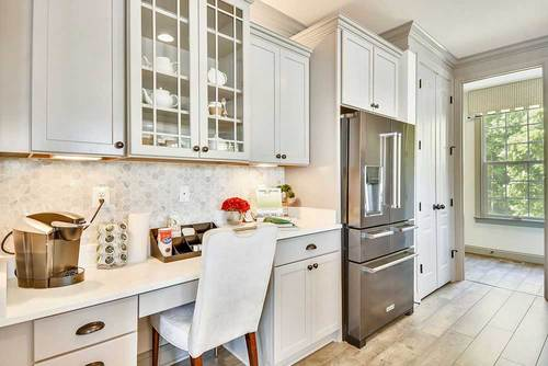 Kitchen-in-Avennel-at-Olde Mill Trace-in-Raleigh
