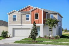 13113 Fruitville Way (Julieta)