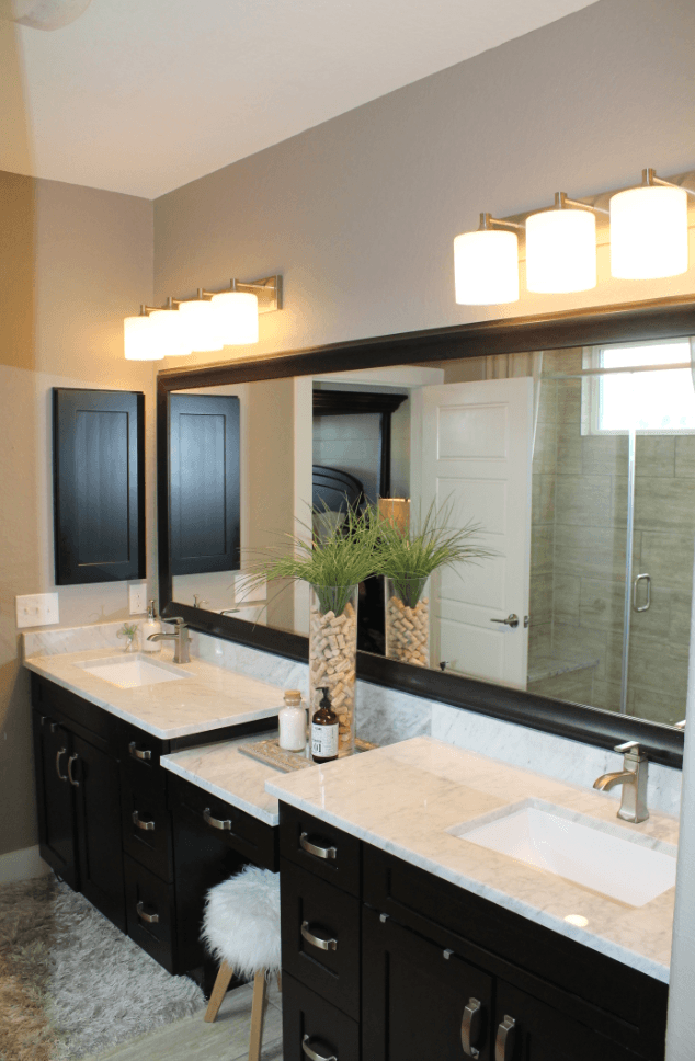 'Casinas at The Heights' by Casina Creek Homes, LLC in San Antonio