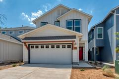 6503 Casina Bend (Leon Creek)