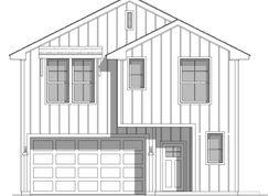 Jacobs Creek - Casinas at The Heights: San Antonio, Texas - Casina Creek Homes, LLC