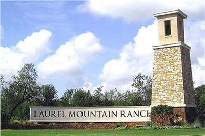 Laurel Mountain Ranch