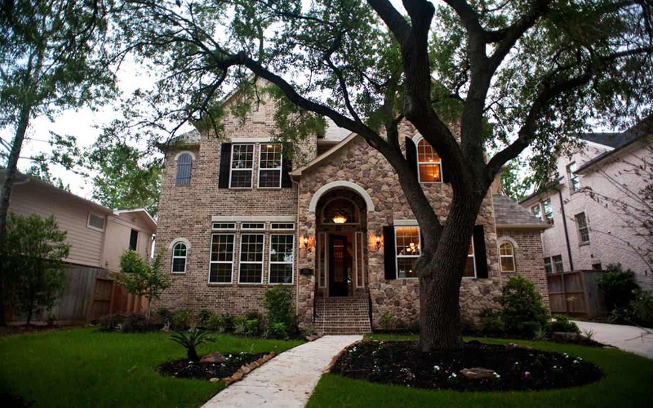Bellefontaine Mercury Luxury Home Model At 27802 Dewy