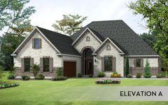 170 Hawthorne Loop (Merion-Mercury Luxury Home)