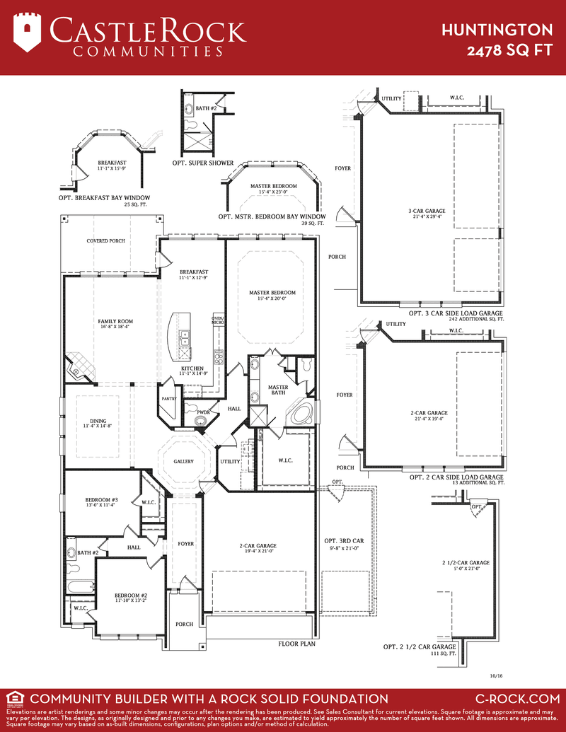 20982827-161229 Castlerock House Plan on house painting, house exterior, house plants, house foundation, house construction, house rendering, house clip art, house styles, house drawings, house maps, house roof, house design, house structure, house models, house building, house layout, house elevations, house framing, house blueprints, house types,