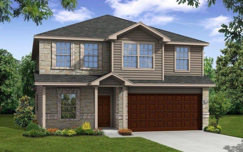 Home Warranty Company Reviews Houston Tx