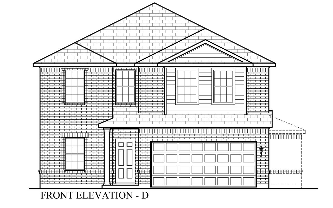 shelter home plans, new era home plans, architect home plans, on trinity homes castle rock plan
