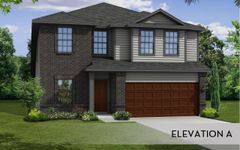 7931 Wood Hollow Dr (Trinity-Cobalt)