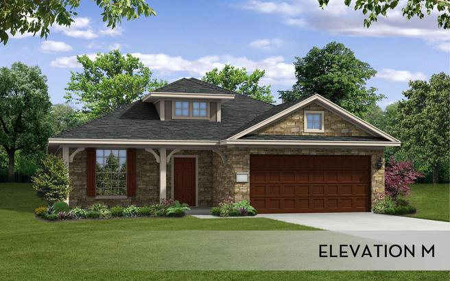 2615 Arbor Edge Crossing (Aspen-Silver)