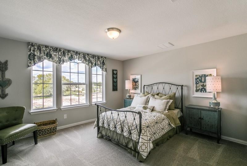 Newport Bedroom #3