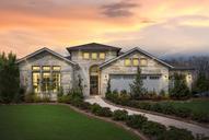 Bozman Farms by CastleRock Communities in Dallas Texas