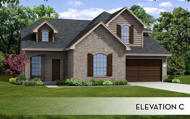 4940 Birchwood Bluff Ln (Fitzgerald-Silver)