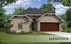 706 Summer Village Way (Greeley-Silver)