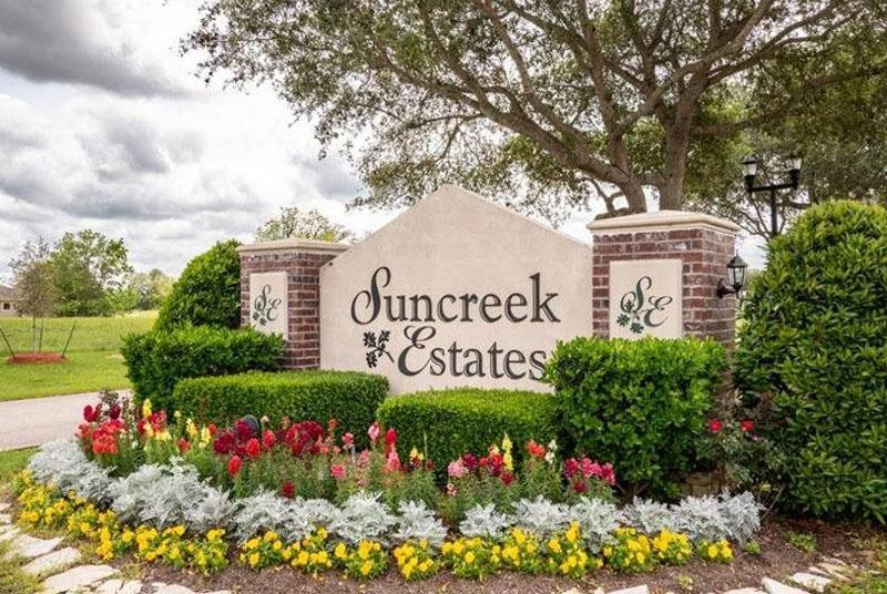 Suncreek Estates