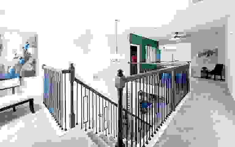 37816064-190913.jpg