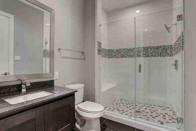 Potomac Bathroom #3