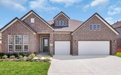 13822 Russell Ct (Eureka-Gold)