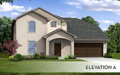 509 Gentle Breeze Ct (Emerson-Silver)