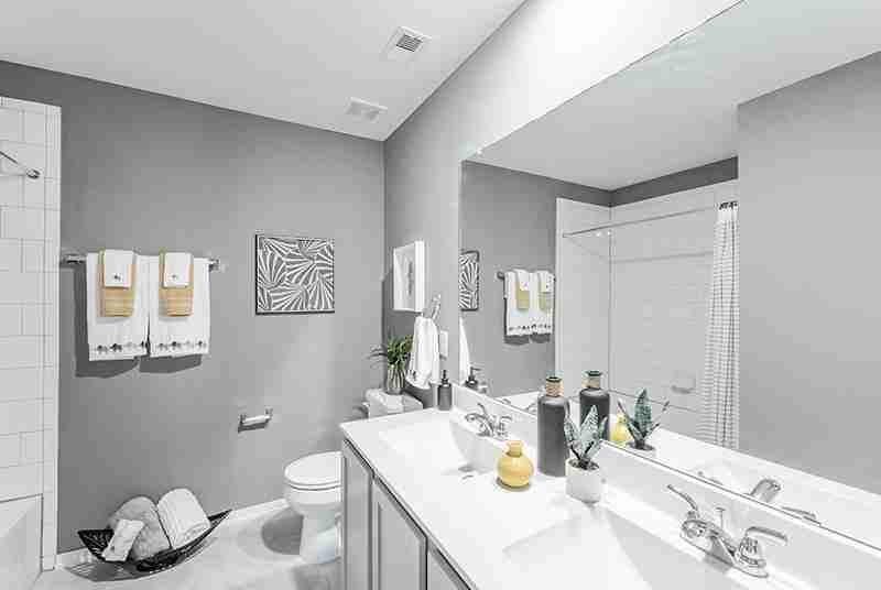 Pearlbrook Bathroom #3