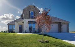 2515 Bountiful Ct (Artesia-Gold)