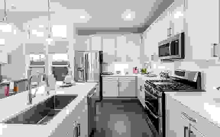 40309824-200102.jpg