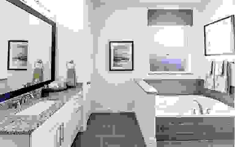 41206850-200212.jpg