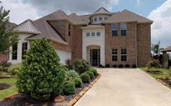 32011 Cary Douglas (Pinehurst-Mercury Luxury Home)