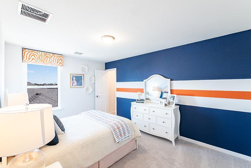 Monteverde Bedroom #4