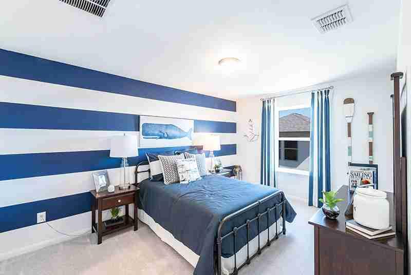 Monteverde Bedroom #2