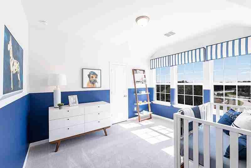 Monteverde Bedroom #3