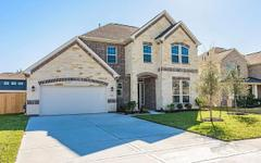 612 Applwood Dr (Sonora-Gold)