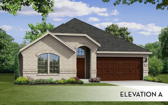 1073 Leadtree Loop (Glenwood-Silver)
