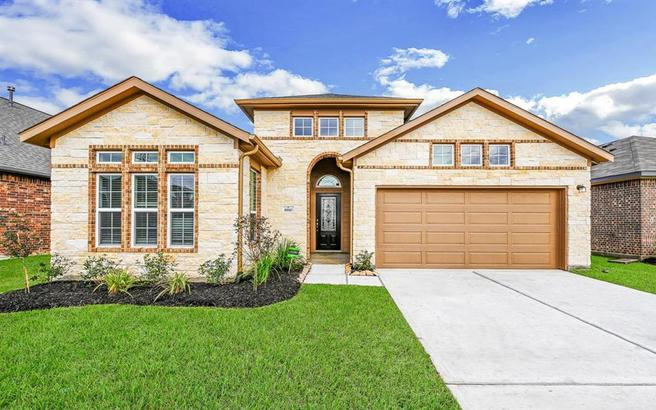 8810 Willet St (Greeley-Silver)