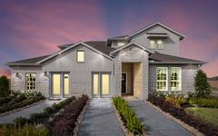 11915 Lewisvale Green (Yuma-Silver)