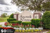 Suncreek Estates by CastleRock Communities in Houston Texas