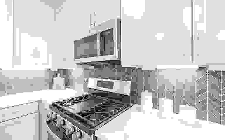 44425055-200615.jpg