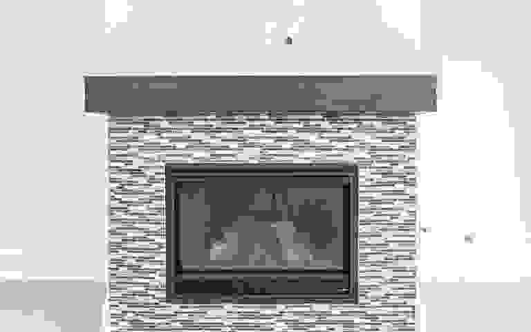 45184924-200729.jpg