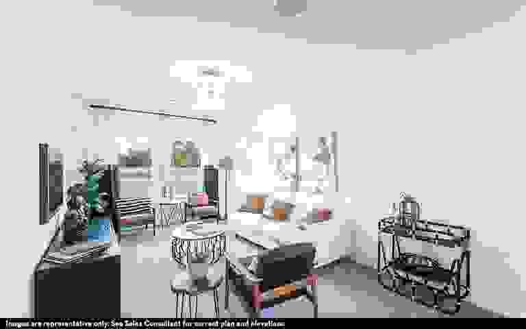 45875753-200910.jpg