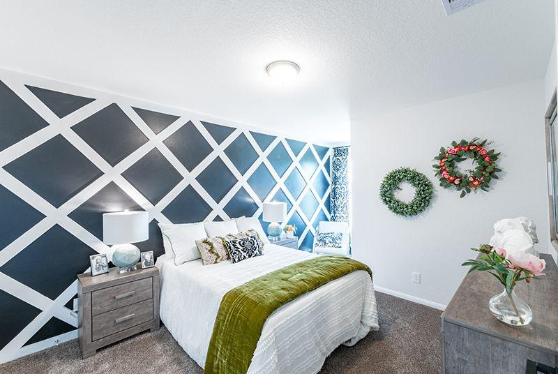 Fairwater Bedroom #4