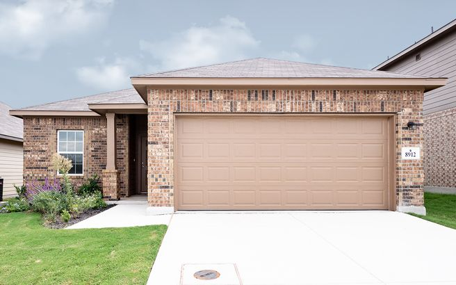8912 Portobello Way (Comal-Cobalt)