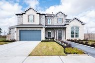 Reserve of Champions Estates by CastleRock Communities in Houston Texas
