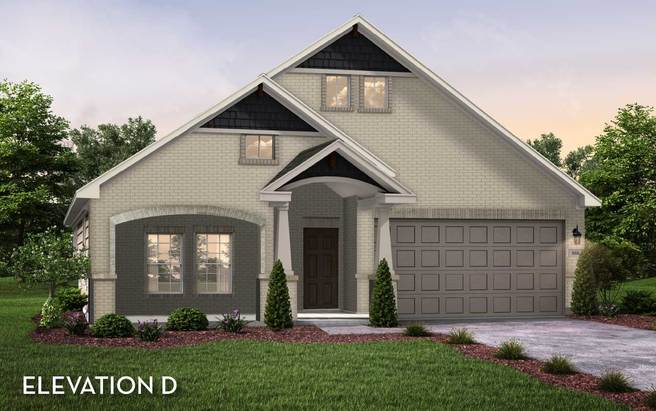 14122 Hartford Heights Way (Frost-Silver)